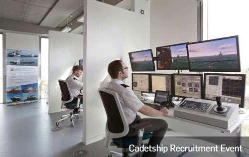 CoGC_Cadet_Recruitment_event
