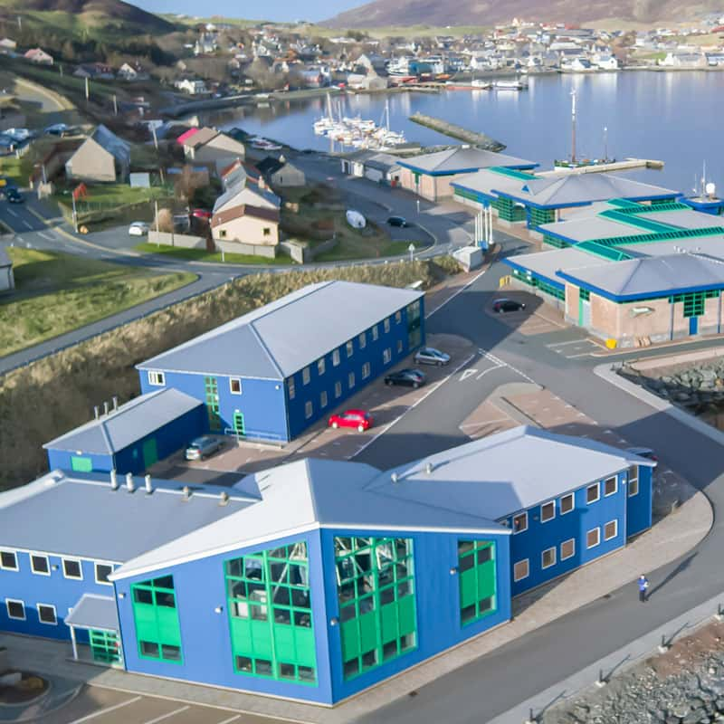 nautical-college-shetland-school-of-nautical-studies
