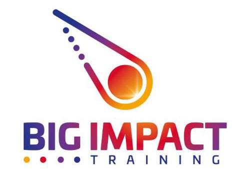 shipping-companies-Big-Impact