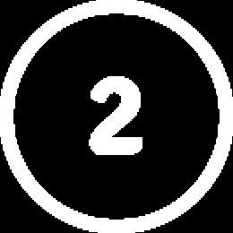 box-2-icon