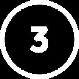 box-3-icon
