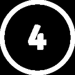box-4-icon