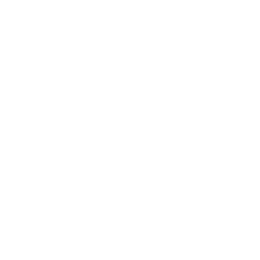 box-5-icon
