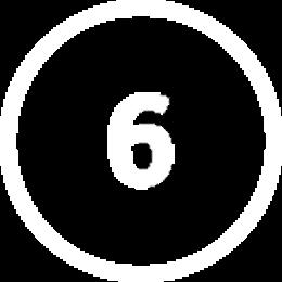 box-6-icon