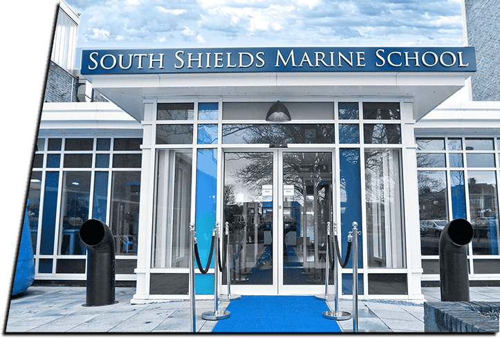 nautical-college-south-shields-marine-school