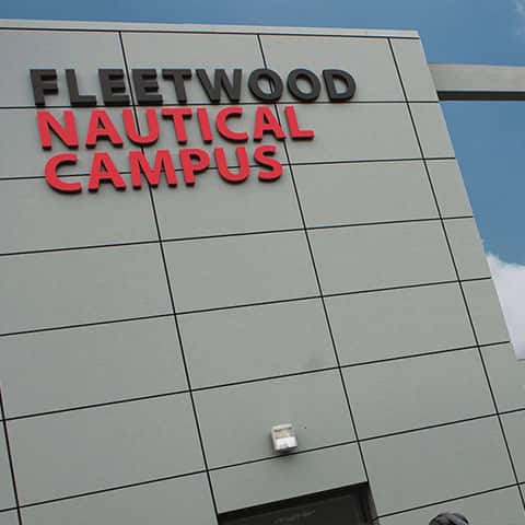 nautical-college-fleetwood-nautical-campus