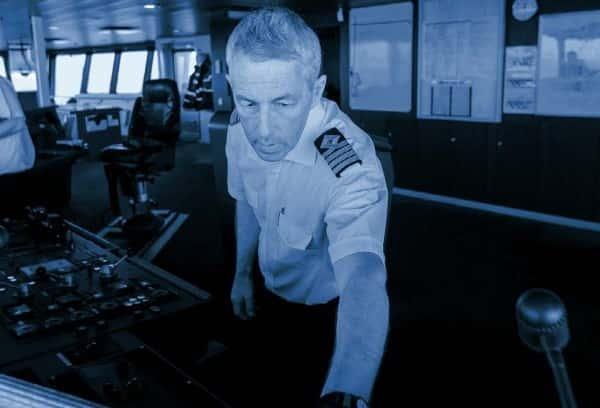 merchant-navy-officer