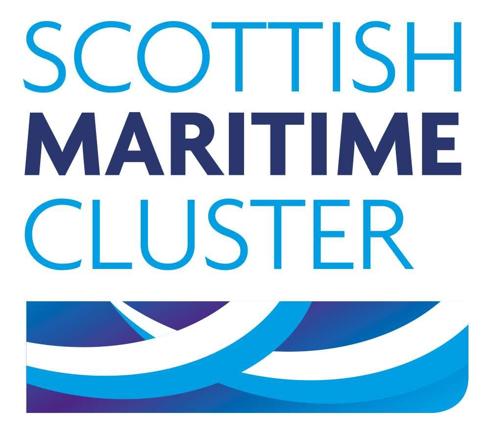 Scottish Maritime Cluster